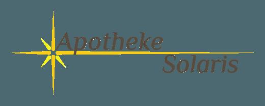 Apotheke Solaris OHG